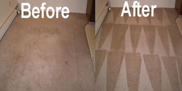Get Carpet Cleaning In Brooklyn Ny Brooklyn Carpet Cleaners