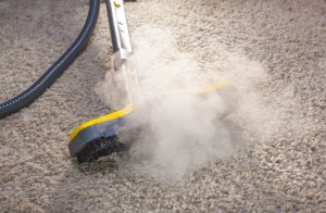 Brooklyn, NY Carpet Cleaning - Reasons to Have Your Carpet Cleaned Regularly