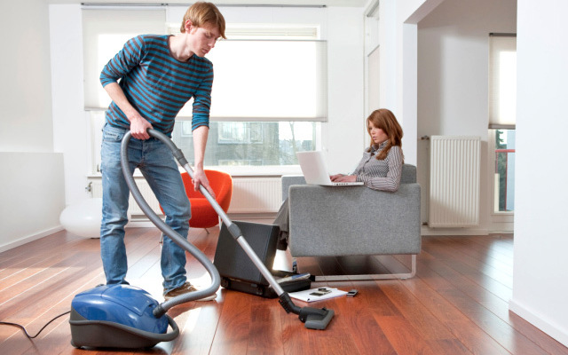 Brooklyn Ny House Cleaning House Cleaning Etiquette