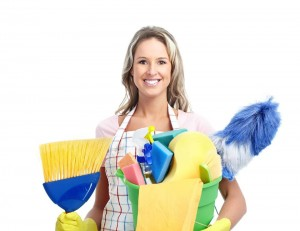 Brooklyn, NY Carpet Cleaning - Importance of Carpet Cleaning and Benefits of Hiring Professionals