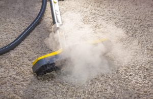 Brooklyn, NY Carpet Cleaning - Tips & Tricks For Carpet Cleaning